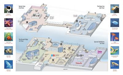 monterey-bay-aquarium-map-thumbnail